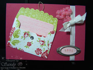 Wm bella envelope 2