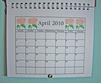 Www April
