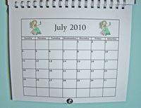 Www July