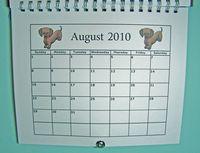Www August