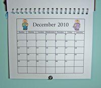 Www December