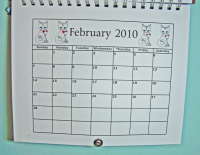 Www February