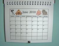 Www June