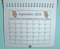Www September