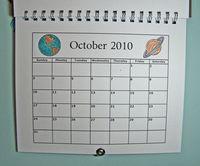 Www October