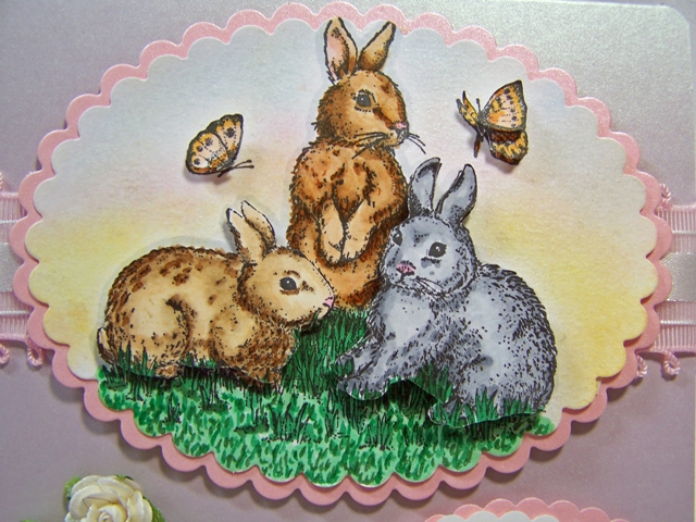 Easter Tole CU