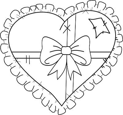 Heart_Present_FF_4-16