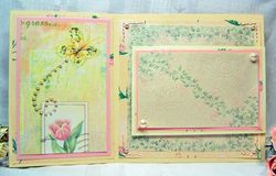 Fancy fold stitched card half open_edited-1