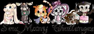 SMC Blog Banner